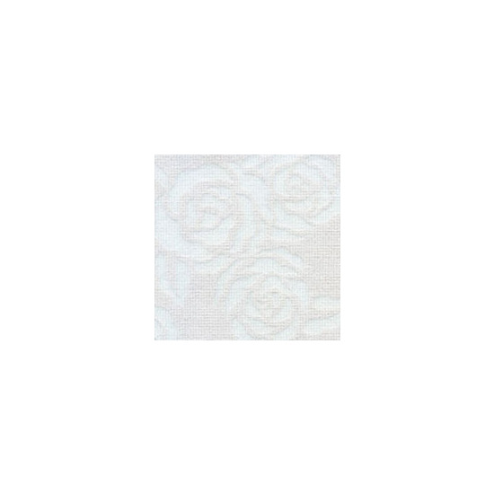 Web-Blinds Lace Curtain (127mm)