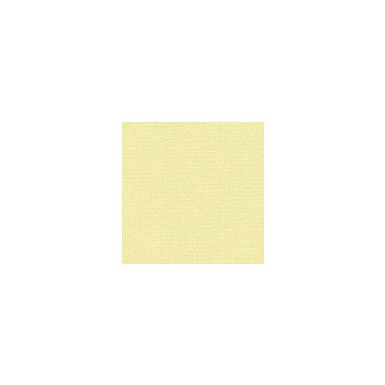 Web-Blinds Lemon Meringue