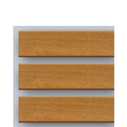 Web-Blinds Light Elm (35mm) Reviews