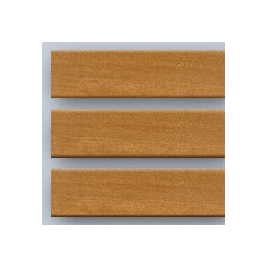 Photo of Web-Blinds Light Elm (50MM) Blind