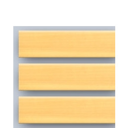Web-Blinds Light Timber (25mm) Reviews
