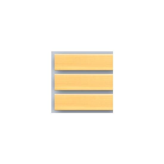 Web-Blinds Light Timber (25mm)