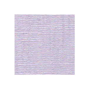 Photo of Web-Blinds Lilac Fizz (Blackout) Blind