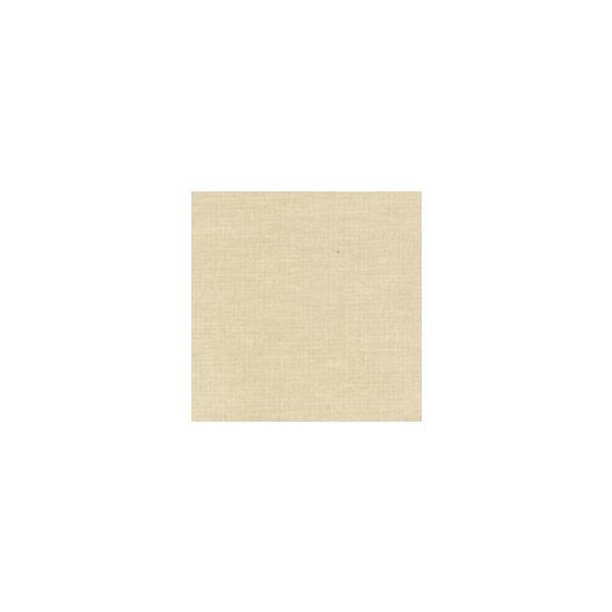 Web-Blinds Limestone (127mm)