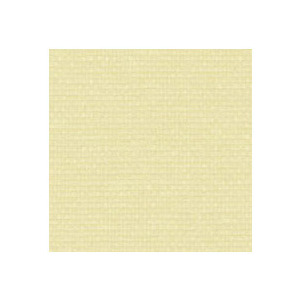 Photo of Web-Blinds Mellow Yellow Blind