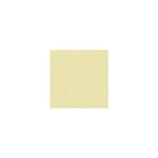 Web-Blinds Mellow Yellow