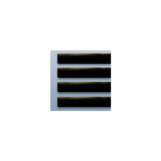 Web-Blinds Midnight Sky (25mm)