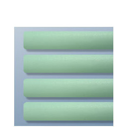 Web-Blinds Minty Fresh (25mm) Reviews