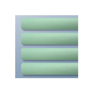 Photo of Web-Blinds Minty Fresh (25MM) Blind