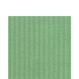 Web-Blinds Mossy Glade (89mm) Reviews