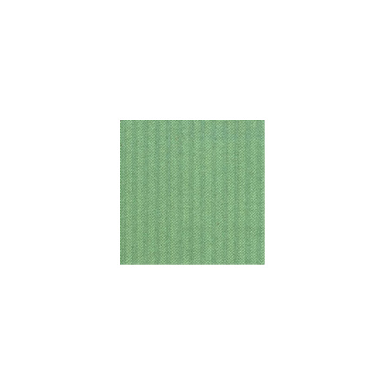 Web-Blinds Mossy Glade (89mm)