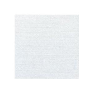 Photo of Web-Blinds Napkin (127MM) Blind