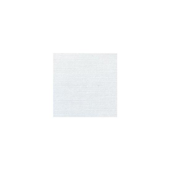 Web-Blinds Napkin (127mm)