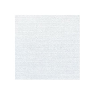 Photo of Web-Blinds Napkin (89MM) Blind