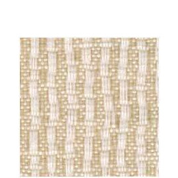 Web-Blinds Natural Stripe (89mm) Reviews