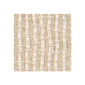 Photo of Web-Blinds Natural Stripe (89MM) Blind