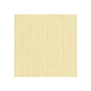 Photo of Web-Blinds Oat Cake (89MM) Blind