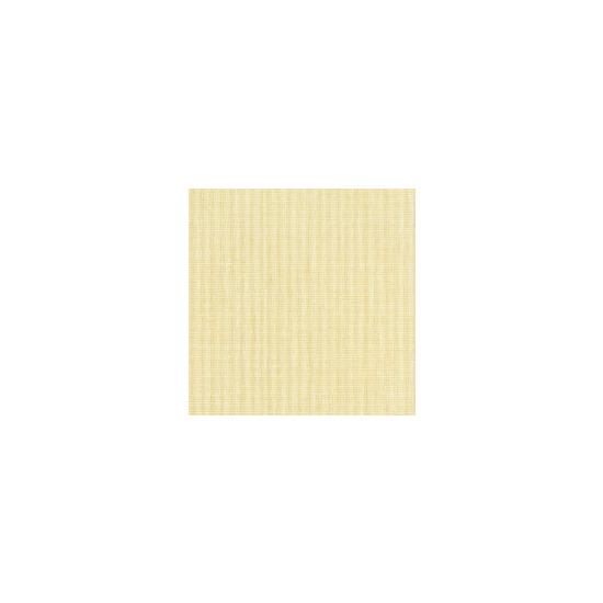 Web-Blinds Oat Cake (89mm)