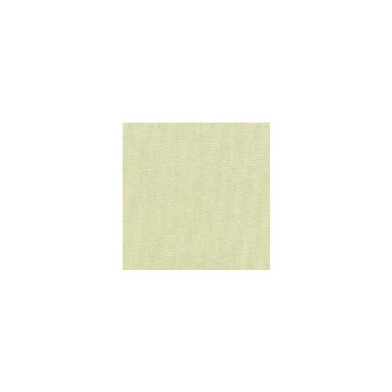 Web-Blinds Olive Tree (127mm)
