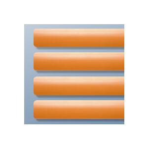 Photo of Web-Blinds Orange Tree (25MM) Blind