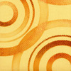 Photo of Web-Blinds Orange Twist Blind