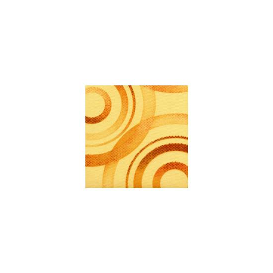 Web-Blinds Orange Twist