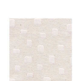 Web-Blinds Organic White (Lined) Reviews