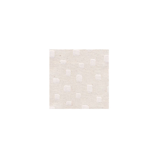 Web-Blinds Organic White (Lined)