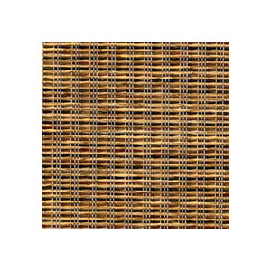 Photo of Web-Blinds Oriental Weave Blind