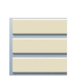 Web-Blinds Oyster Pearl (50mm) Reviews