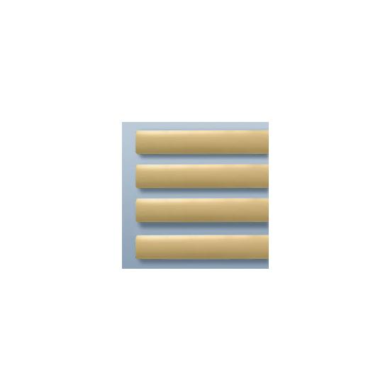 Web-Blinds Pecan Pie (15mm)
