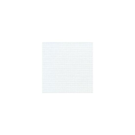 Web-Blinds Petticoat (127mm)