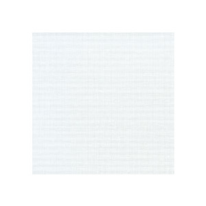 Photo of Web-Blinds Petticoat (89MM) Blind