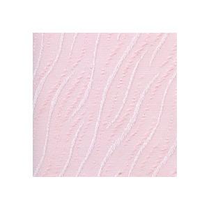 Photo of Web-Blinds Pink Lemonade (89MM) Blind