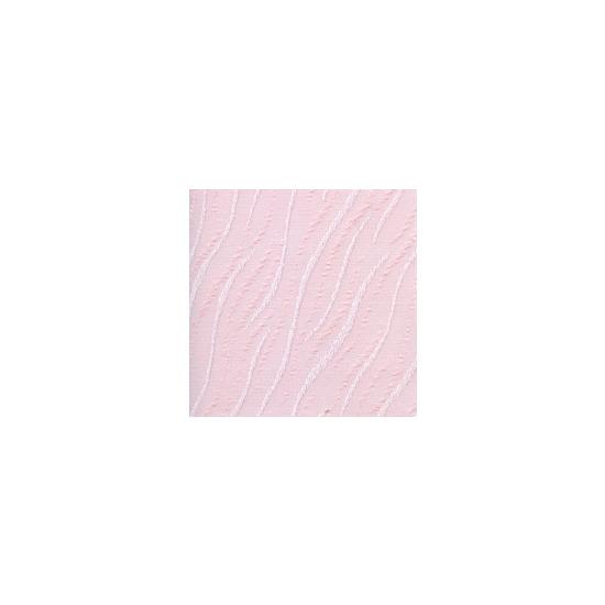 Web-Blinds Pink Lemonade (89mm)