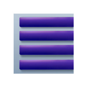 Photo of Web-Blinds Plum Pie (25MM) Blind