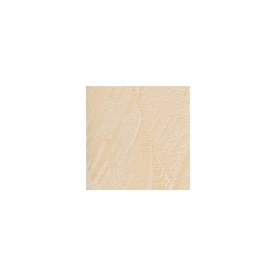 Web-Blinds Potato Waffle (89mm)