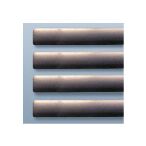 Photo of Web-Blinds Precious Mink (15MM) Blind