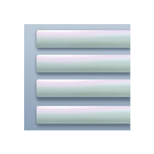 Photo of Web-Blinds Precious Pearl (25MM) Blind
