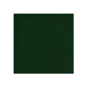Photo of Web-Blinds Racing Green Blind