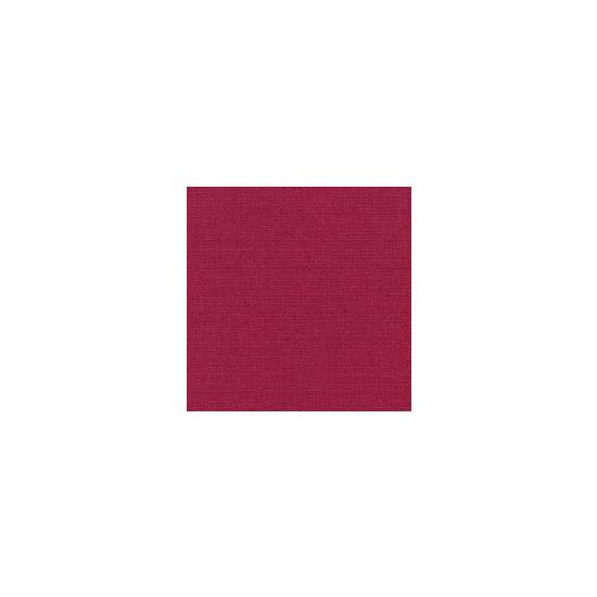 Web-Blinds Raspberry Blush