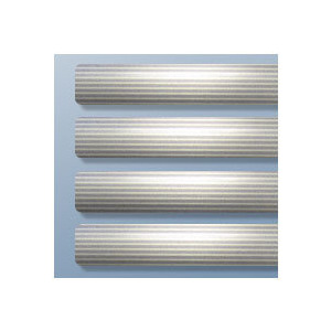 Photo of Web-Blinds Razor (25MM) Blind