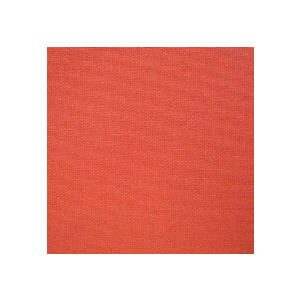 Photo of Web-Blinds Red Crush Blind