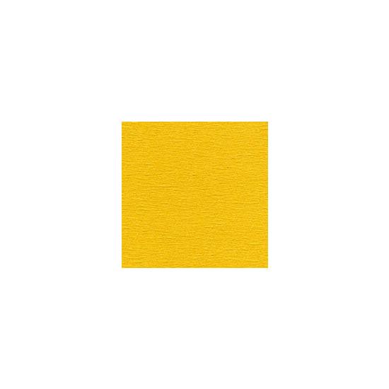 Web-Blinds Rich Butter