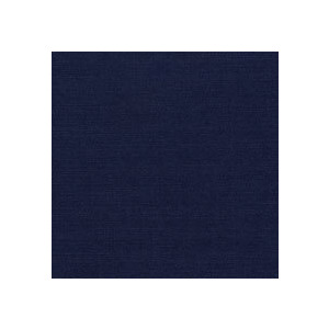 Photo of Web-Blinds Rich Navy Blind