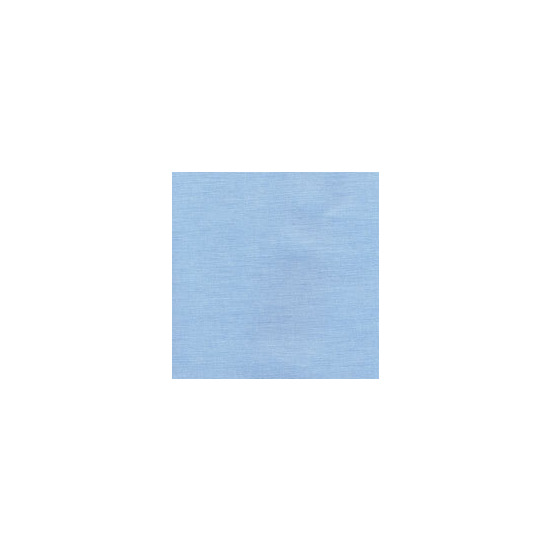 Web-Blinds River Blue