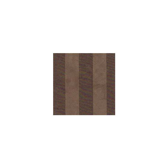 Web-Blinds Rum Truffle (Lined)