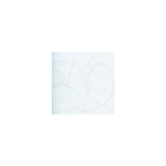 Web-Blinds Sailboat (127mm)