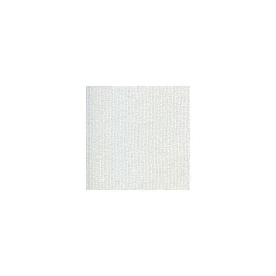 Web-Blinds Searsucker (89mm)
