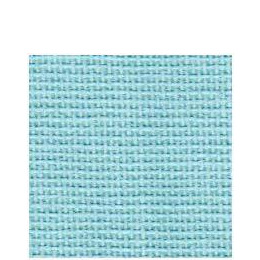 Web-Blinds Seaspray (89mm) Reviews